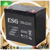 high quality battery charger 12v 150ah lead acid batteries