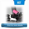 Factory price bluetooth german speaker