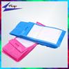 self adhesive seal hanging cellphone plastic bags wholesale