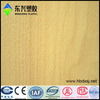 competition standard indoor pvc basketball flooring for sports halls