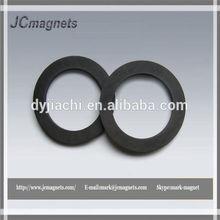 DIY Printable Rubber Magnet Sheets for Fridge Magnet Refrigerator Magnets