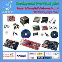 programmer KSZ8993F-EVAL development system satellite smart card programmer