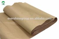 good selling wood pulp kraft paper for news printing