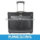 2014 Trend Laptop Bag Trolley School Bag K8214W