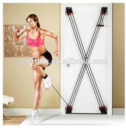 Wholesale Door Gym X Factor fitness equipment