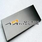 Top quality unique 99.5% pure nickel bar