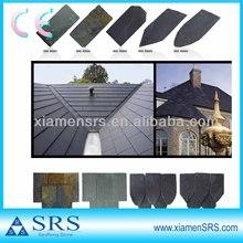 Hot sales Natural Slate Roof Tiles