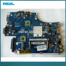 laptop motherboard for acer 5551 5251 laptop motherboard