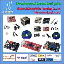 programmer MAX11080EVKIT+ development system uuid programmable ibeacon