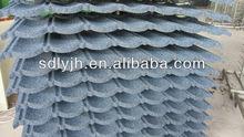 average quality tile