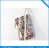 Wholesale Cheap Canvas Art Bag/cotton canvas tote bag/wholesale canvas printed bag