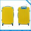 Wholesale travel accessory mobile man lift