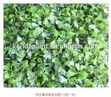China wholesale impianto artificiale/vegetale falso, artificiale palla bosso arte topiaria, erba artificiale