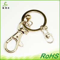 china alibaba wholesale belt buckle , luxury bag accessory,luggage tag