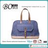 china traveling bags korea style travel bag