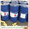 high quality 99% n butyl acetate/CAS No.: 105-46-4 good price
