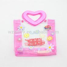 2014 Shaped Fruit bag Custom Gift Bag