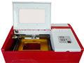 mini laser 320 outils et équipements pour des pierres précieuses