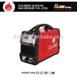 dc inverter tig ac/dc welding machine