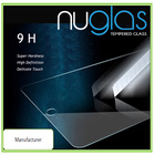 for ipad 2 3 4 scratch resistent tempered glass screen protector film
