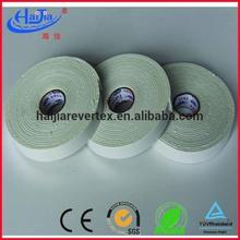 Waterproof double sided 3mm foam tape