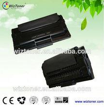 Compatible Laser Toner Cartridge 2250 for Samsung