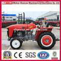 tracteurs agricoles bon marché 20hp moteur diesel fiat tracteurs new holland tracteur de pelouse meilleure vente pour la vente