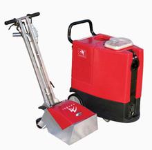 GM-3/5 high pressure carpet washing machine