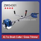 4600 Gasoline Brush Cutter Bike Handle Type ZMG4301