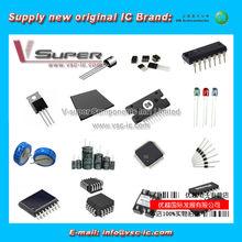 High Quality Original ONSEMI Brand Chipset/ICs/Electronic Components MC34063A/API
