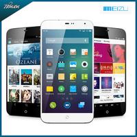 5.1 inch MEIZU MX3 Octa Core Smartphone MEIZU MX3 2GB RAM 16GB ROM Flyme3.0 Micro SIM 8.0MP