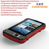 7 inch Support 3G,Calling,Bluetooth tablet pc fingerprint A370