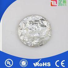 2014 New design precious stone rough diamond stone