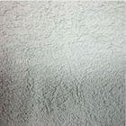 textured interior fiber wall coating