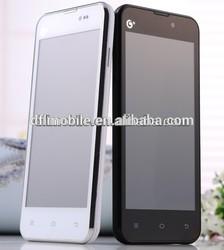 original huawei G510/T8951 U8951D 4.5inch Android4.2 smart phone