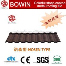 Color coated zinc aluminium roofing sheets in kerala
