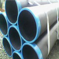 Seamless steel pipe carbon A106-c turquie