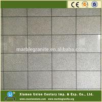 New china white carrara granite