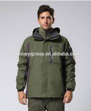 Wool varsity jackets for sports custom wholesale