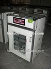 incubator circuits