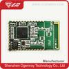 Ogemray GWF-KM01 QCA4004 UART to Wifi Module Embedded for Remote Control