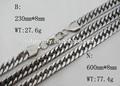 Ssj0043 China fabricante de moda grosso Pave colar e pulseira conjunto de jóias