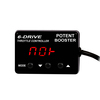 cost-effective electronic throttle controller exterior accessories for cars