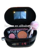LED cosmetic box