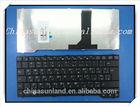 """NEW Arabic keyboard for Fujitsu Amilo PA3515 Pa 3553 PA3553 Sa 3650 SA3650 Pi3540 Pi3525 15.4"""" AR laptop keyboard"""