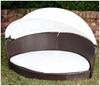 wicker pet bed galvanized steel dog kennel