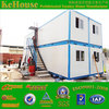 prefabricated container houses,low cost prefabricated container houses,portable prefabricated container houses