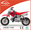 ktm dirt bike 50cc LMDB-110A