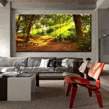 Green Tree Bulk Wholesale Art Supplies