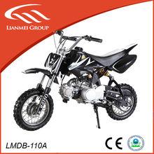 cheap dirt bike (LMDB-110A)